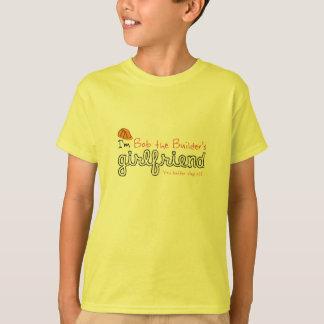 :custom: for kelly T-Shirt