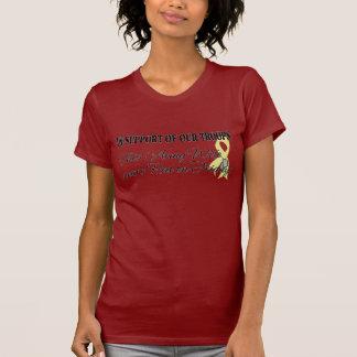 Custom For Kristi T-Shirt