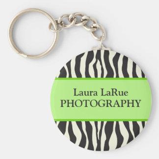 Custom for Laura Key Ring