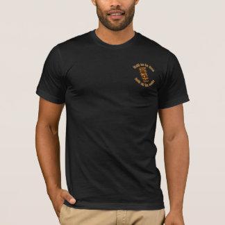 Custom For Yamamoto Hula Ohana T-Shirt 3