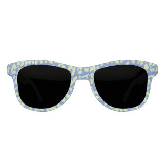 Custom Frost Sunglasses