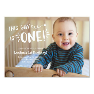 1st birthday invitations zazzle com au