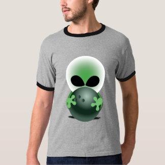 Custom Gifts Tshirt