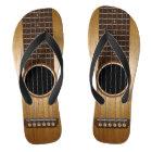 Custom Guitar Thongs