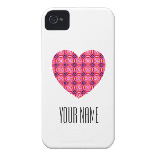 Custom HeartCase-Mate iPhone 4 Barely There Univer iPhone 4 Covers