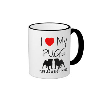 ring my iphone pug gifts t shirts posters amp other gift ideas zazzle 12892
