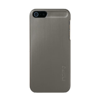 Custom Incipio Feather® SHINE iPhone 5 Case