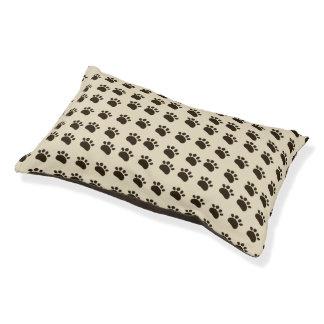Custom Indoor Dog bed pet bed