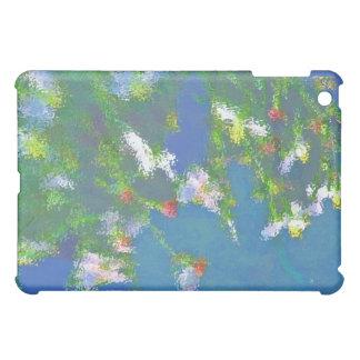 Custom iPad Mini Case