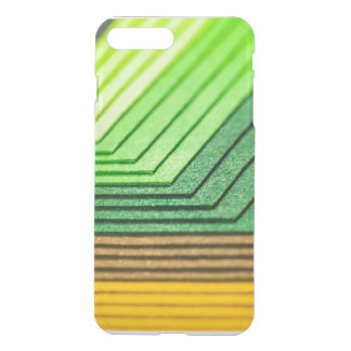 Custom iPhone7 Plus Clearly™ Deflector Case