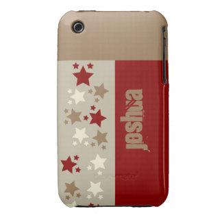 Custom iPhone 3G/3GS Case