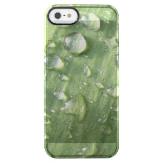 Custom iPhone 5/5s Clearly™ Deflector Case