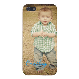 Custom Iphone 5c Photo Case iPhone 5 Case