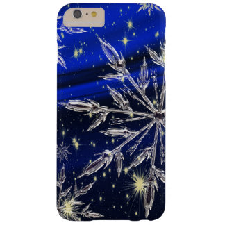 Custom iPhone Case Barely There iPhone 6 Plus Case