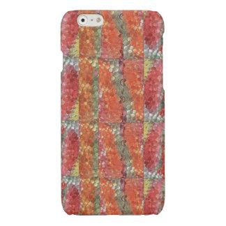 Custom Iphone Case/ Pretty Colors & Trendy