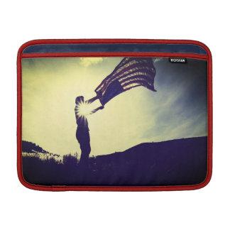 Custom MacBook Air Case Sleeve For MacBook Air