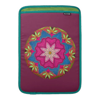 Custom MacBook Air iPad iPad Mini sleeve
