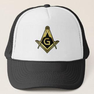 Custom Masonic Hats | Personalized Freemason Gifts