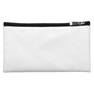 Custom Medium Cosmetic Bag