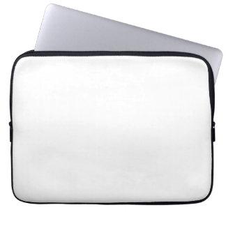 Custom Medium Laptop Sleeve