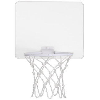 Custom Mini Basketball Goal Mini Basketball Hoop