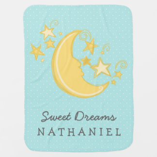 Baby Blankets Amp Baby Swaddle Blanket Designs Zazzle Com Au
