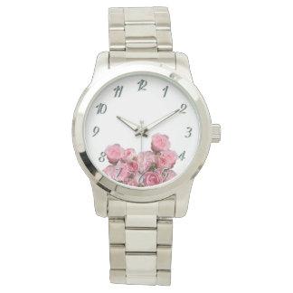Custom Name Watch (add a note) 327 By Zazz_it