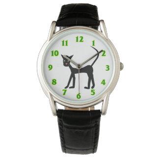 Custom Name Watch (add a note) 330 By Zazz_it
