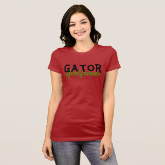 Custom Order T-Shirt