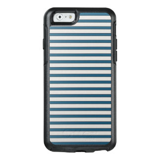 Custom OtterBox Apple iPhone 6/6s Symmetry Series