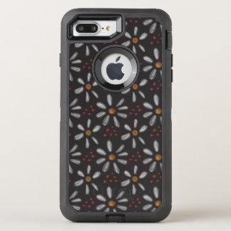 Custom OtterBox Apple iPhone 7 Plus Defender