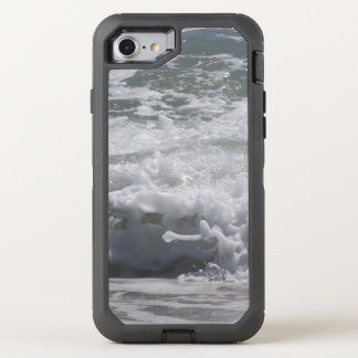 Custom OtterBox Apple iPhone 8/7 Defender Series