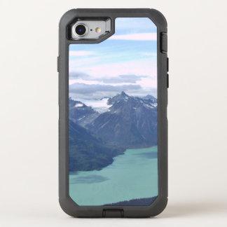 Custom OtterBox Apple iPhone 8/7 Defender Series C