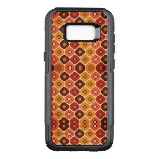 Custom OtterBox Samsung Galaxy S8+ Commuter case