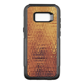 Custom OtterBox Samsung Galaxy S8+ Commuter Series