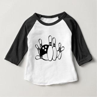 Custom Party Personalize Destiny Destiny'S Baby T-Shirt