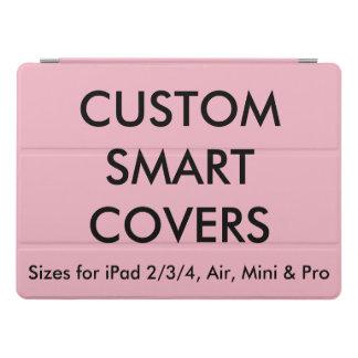 "Custom Personalized 12.9"" iPad Pro Smart Cover"