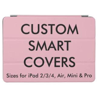 Custom Personalized iPad Air & Air 2 Smart Cover