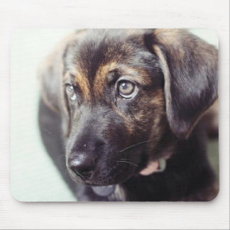 Custom Personalized Photo Gift Mouse Pad