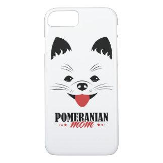 Custom Pet Dog - Apple Iphone 8/7 Case