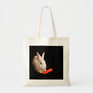 Custom pet photo your animal tote bag