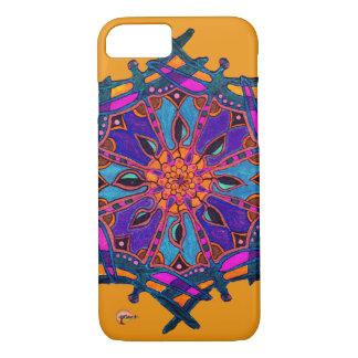 Custom Phone Case iPhone Samsung