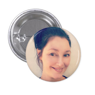 Custom Photo Button Badge