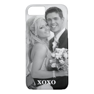Custom Photo iPhone 7/7s Case