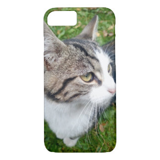 Custom photo iPhone 7 case | Add your image here