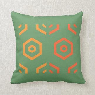 custom pillow --- ART