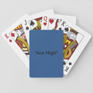 Custom Playing Cards !