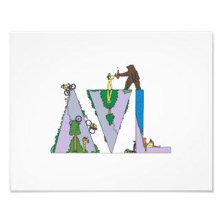 Custom Print | ASHEVILLE, NC (AVL)