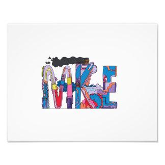Custom Print   MILWAUKEE, WI (MKE)