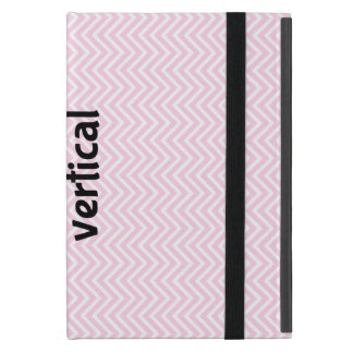 Custom product from your photo iPad mini cover